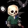 iminuyasha2's avatar