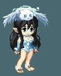 Hazuki26's avatar