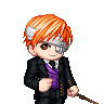 George Weasley78's avatar
