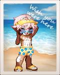 xAdelienx's avatar