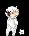 ll Neo ll's avatar