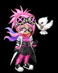 Debs the Womblebat's avatar
