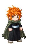 XxichigoxX13's avatar