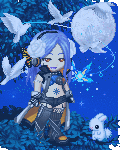 Divina Rebirth's avatar