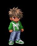 Reinpaku's avatar