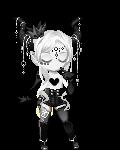 the asparagas's avatar