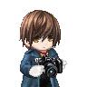Zack Addy's avatar
