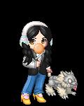 Queen Anna123's avatar
