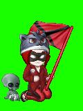 vampbutts hellhound
