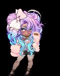 ~whathername~'s avatar