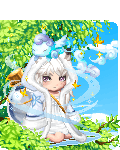 Secret Paradise's avatar