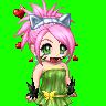 sakuraart1818's avatar