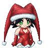Inuyamichan's avatar