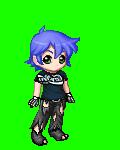 ionyx's avatar