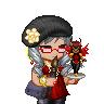 Tenshi Tsubasa's avatar