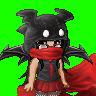 x__Pixxie's avatar