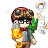snailbites's avatar