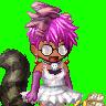 Mikashi's avatar