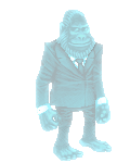 [NPC] Bigfoot's avatar