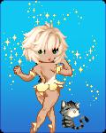 Tazzlehoff's avatar
