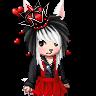 Flawzz's avatar