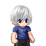 -supahfafalicious-'s avatar