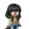 xXCappuccino_TeddyBearXx's avatar