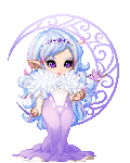 Azpen's avatar