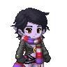 Dajosesh's avatar