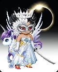 starbolt22's avatar