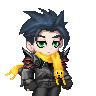 kqti's avatar