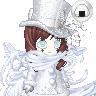 Lazzibum's avatar