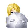 [MTF]Brianna's avatar
