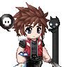MrKingSteve's avatar