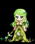 iTheGoddessMartel's avatar