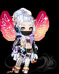 Regal Renegade's avatar