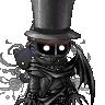 SarcasticAndAnnoyed's avatar
