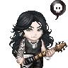 Xx_SpaZ_xX's avatar