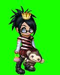 ~kikigal_19~'s avatar