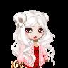 SimplyNatxx3's avatar