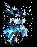 Korosuki's avatar