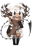 LadyNarutard's avatar