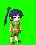 tinkerbell_614's avatar