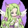 soukatsu_kuro's avatar