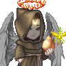 RabidVox's avatar