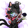 Kekeo_Cheetah's avatar