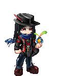 kulet_sais's avatar