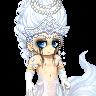 FallenRobin's avatar