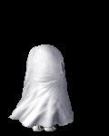 Sooji's avatar