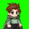 its_raul's avatar
